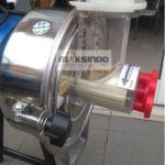 Jual Mesin Giling Bumbu Basah GLB220 di Yogyakarta