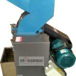 Jual Mesin Penghancur Plastik Multifungsi – PLC180 di Yogyakarta