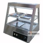 Jual Mesin Food Warmer Kue (MKS-DW77) di Yogyakarta