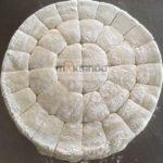 Jual Mesin Pembagi Adonan Roti (Dough Devider) di Yogyakarta