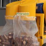Jual Mesin Pemotong Kayu – Ranting (AGR-POT65) di Yogyakarta