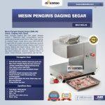 Jual Mesin Pengiris Daging Segar (MSL95) di Yogyakarta