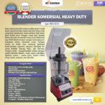 Jual Mesin Blender Komersial Heavy Duty (BL96) di Yogyakarta