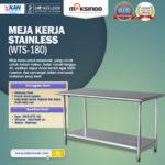 Jual Paket Mesin dan Alat Usaha Pemotongan Ayam di Yogyakarta