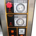 Jual Mesin Oven Roti Gas 4 Loyang (MKS-RS24) di Yogyakarta