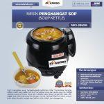 Jual Mesin Penghangat Sop (soup Kettle) – SB6000 di Yogyakarta