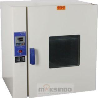 Jual Mesin Oven Pengering (Oven Dryer)-75AS di Yogyakarta