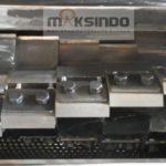Jual Mesin Penghancur Plastik Multifungsi – PLC230 di Yogyakarta