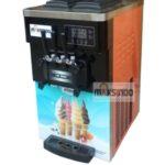 Jual Mesin Soft Ice Cream ICM766 (Panasonic Comp) di Yogyakarta
