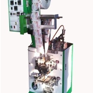 Jual Mesin Vertikal Filling MSP-200 3SS LIQUID di Yogyakarta
