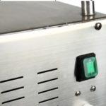 Jual Penyaring Minyak Goreng Oil Filter (OF40) di Yogyakarta