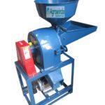 Jual Penepung Disk Mill Serbaguna (AGR-MD24) di Yogyakarta