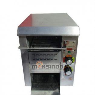Jual Chain Style Toaster MKS-TOT38 di Yogyakarta