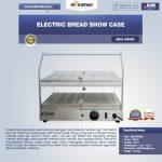 Jual Electric Bread Show Case MKS-WMR2 di Yogyakarta
