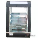 Jual Mesin Display warmer (MKS-DW55) di Yogyakarta