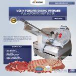 Jual Mesin Full Automatic Meat Slicer MKS-300A1 di Yogyakarta