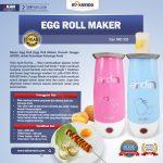 Jual Egg Roll Maker (ARD-303) di Yogyakarta