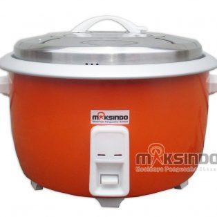 Jual Rice Cooker Listrik MKS-ERC23 di Yogyakarta