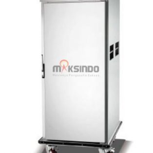Jual Mesin Food Warmer Kue MKS-DW160 di Yogyakarta