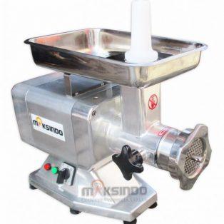 Jual Mesin Giling Daging MKS-MH22 di Yogyakarta