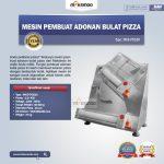 Jual Mesin Pembuat Adonan Bulat Pizza MKS-PDS30 di Yogyakarta