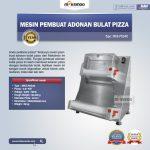 Jual Mesin Pembuat Adonan Bulat Pizza MKS-PDS40 di Yogyakarta