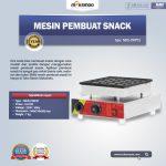Jual Mesin Pembuat Snack MKS-CRIP01 di Yogyakarta