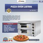 Jual Pizza Oven Listrik MKS-PO2E di Yogyakarta