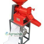 Jual Mesin Rice Huller Mini Pengupas Gabah – Beras AGR-RM40 di Yogyakarta