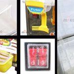 Jual Mesin Juice Dispenser (DSP-17×1) di Yogyakarta