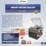 Jual Mesin Vacum Sealer MSP-V26 di Yogyakarta