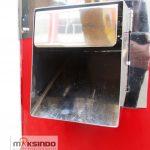Jual Mesin Roasting Kopi + Blower di Yogyakarta