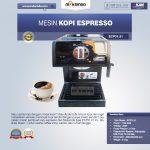 Jual Mesin Kopi Espresso (ECP31.21) di Yogyakarta