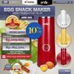 Jual Egg Roll Snack Telur Rumah Tangga ARDIN di Yogyakarta