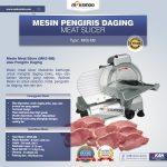 Jual Mesin Meat Slicer (MKS-M8) di Yogyakarta