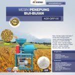 Jual Mesin Penepung Biji-Bijian GRP180 di Yogyakarta