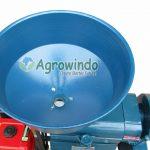 Jual Mesin Pengupas Gabah Menjadi Beras (Rice Mill) AGR-GRP80 di Yogyakarta