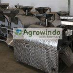 Jual Mesin Sangrai Kopi, Kacang dan Biji-Bijian di Yogyakarta