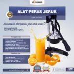 Jual Alat Pemeras Jeruk Manual (MJ1001) di Yogyakarta