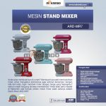 Jual Stand Mixer ARD-MR7 di Yogyakarta