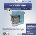 Jual Stand Mixer ARD-MP8 di Yogyakarta