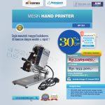 Jual Mesin Hand Printer (Pencetak Kedaluwarsa) di Yogyakarta