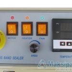 Jual Mesin Continuous Band Sealer MSP-BSL-88 MSP-BSL-88 di Yogyakarta
