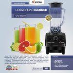 Jual Commercial Blender MKS-BLR20 di Yogyakarta