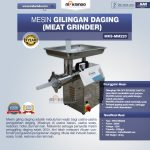 Jual Mesin Meat Grinder MKS-MM220 di Yogyakarta