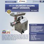 Jual Mesin Meat Grinder MKS-MM80 di Yogyakarta