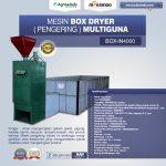 Jual Mesin Pengering Padi, Jagung, dan Produk Pertanian (BOX DRYER) di Yogyakarta