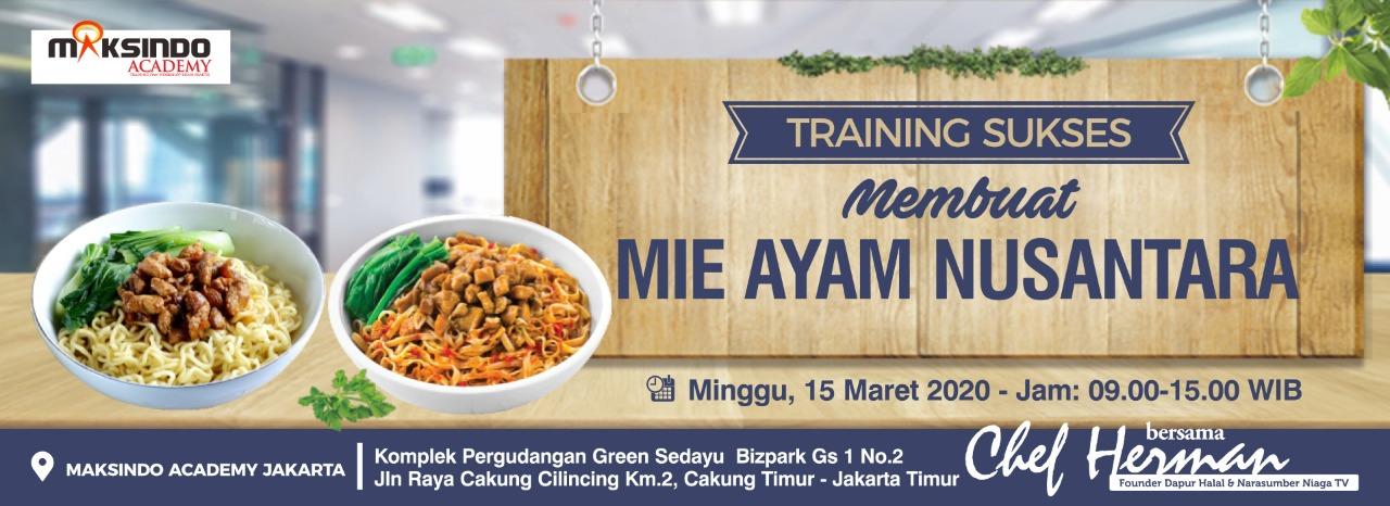 Toko Mesin Maksindo Yogyakarta 2