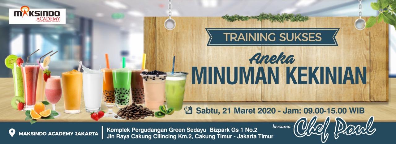 Toko Mesin Maksindo Yogyakarta 3