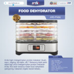 Jual Food Dehydrator ARD-PM99 di Yogyakarta